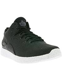 Amazon.it  K1X - Sneaker   Scarpe da uomo  Scarpe e borse 858550e886c
