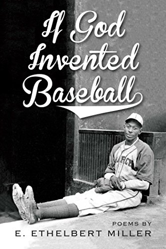 If God Invented Baseball (English Edition)
