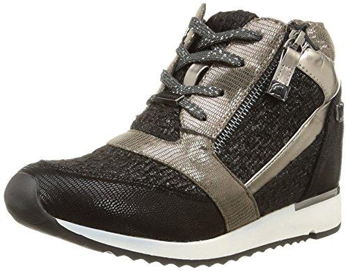 Lollipops - Vanel, Sneakers da donna, nero (black), 39