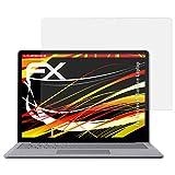 atFolix Schutzfolie kompatibel mit Microsoft Surface Laptop Displayschutzfolie,...
