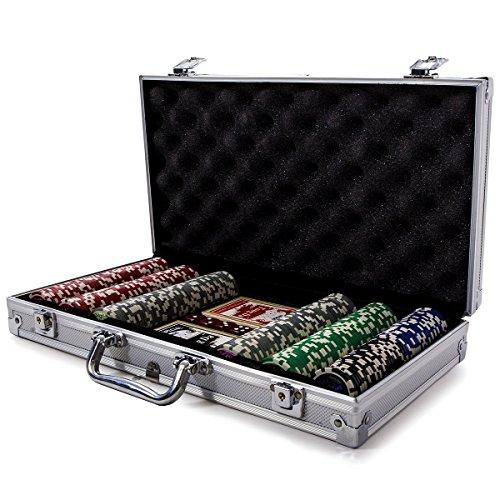 fitfiu-maletin-profesional-poker-con-300-fichas-de-juego-agroverd-casino-chip