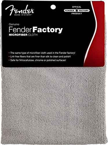 fender-099-000-factory-microfibre-cloth-polish-cloth