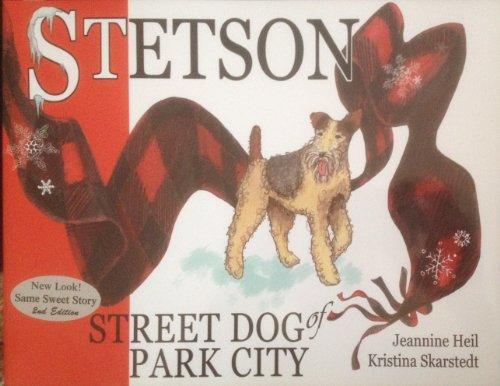 stetson-street-dog-of-park-city-by-jeanine-heil-2002-01-01