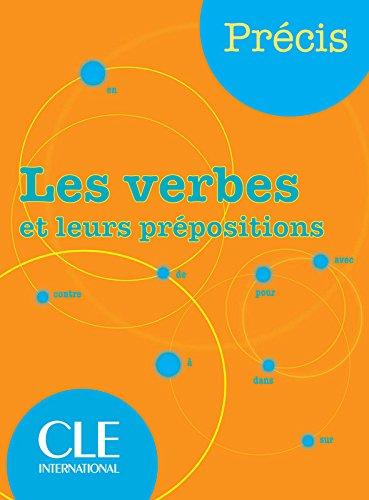 Les verbes et leurs prpositions