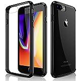 Best Cases For Boys - iPhone 7 Plus Case/iPhone 8 Plus Case, Egotude Review