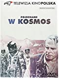 Pojechane w kosmos - Masterpieces of Polish Cinema BOX