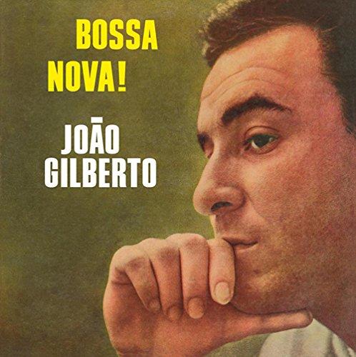bossa-nova-lp180gr