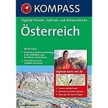 Österreich. DVD-ROM für Windows 95/98/2000/NT/XP.