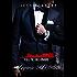 Upping His Ante: A Billionaire Romance (Full Tilt Billionaire Book 2)