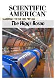 Image de The Higgs Boson: Searching for the God Particle