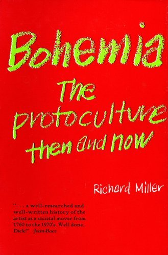 bohemia-the-protoculture-then-and-now-by-richard-connelly-miller-1978-06-30