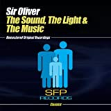 The-Sound-The-Light-And-The-Music