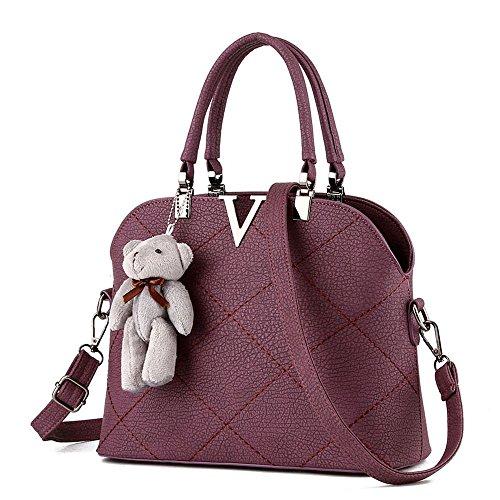 koson-man-en-pu-imitation-cuir-pour-femme-grand-ours-decorer-vintage-sacs-sac-a-poignee-superieure-s
