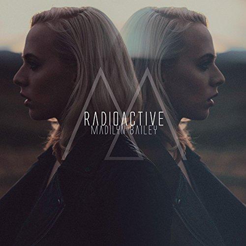 Radioactive (Single Version)