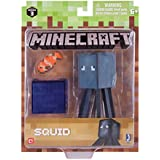 Minecraft - Figura decorativa