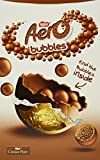 Aero Bubbles Medium Egg Chocolate, 124 g