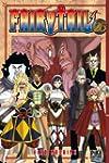 Fairy Tail Vol.26
