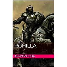 ROHILLA