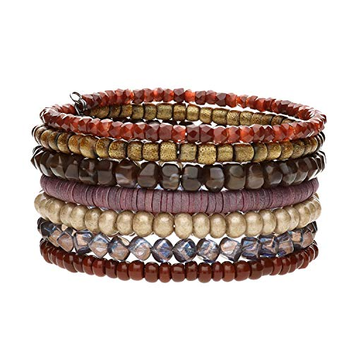 langani Armband Lima Damen-Armschmuck Handmade Since 1952