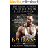 Badass - The Complete Series: A Billionaire Military Romance