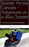 49cc Scooter - Best Reviews Guide