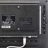 Reflexion LDDW-19 Wide-Screen LED-Fernseher (...Vergleich