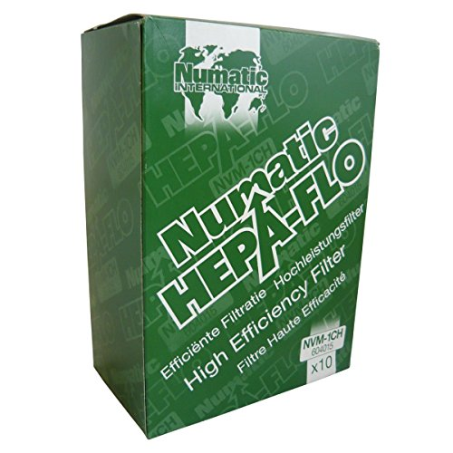 numatic-nvm-1ch-numatic-henry-cleaner-bags-1-box-pack-of-10