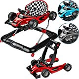 ib style® LITTLE Racer | 2 Fonct...
