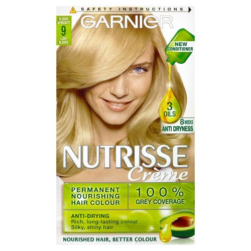 garnier-nutrisse-cream-light-natural-blonde-9