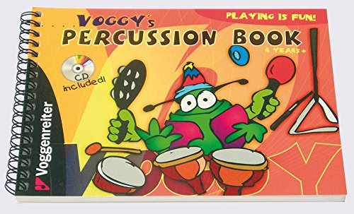 yasmin-abendroth-voggys-percussion-book