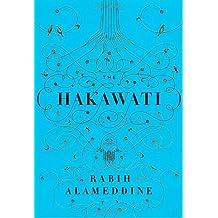 The Hakawati