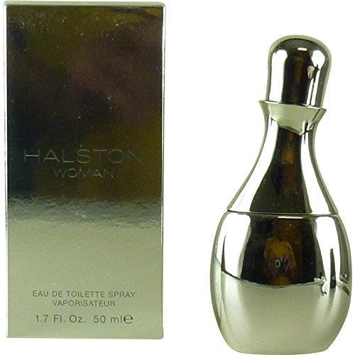 halston-woman-edt-50-ml