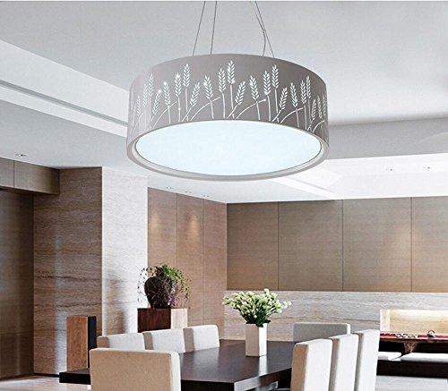 bbslt-upscale-rotondo-moderno-sala-da-pranzo-camera-da-letto-den-lampadari-lampadari-elegante-minima
