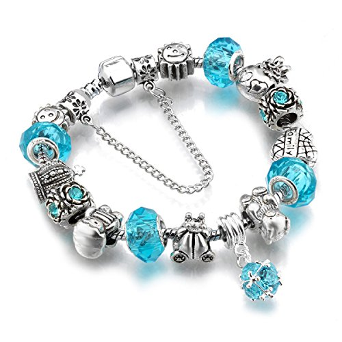 hjsl-europaische-perlen-armband-art-und-weise-diy-perlen-armband-wulstige3-18cm