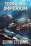 #9: Terra and Imperium (Duchy of Terra Book 3)