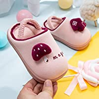 Nikai slippers women,New children