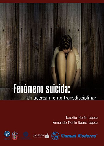 Fenómeno suicida. Un acercamiento transdiciplinar