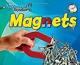 Magnets (FUNdamental Experiments)