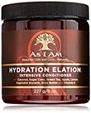 As-I-Am-Hydrations-Elution-Masque-Nourrissant-227-g