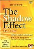 The Shadow Effect - Der Film [2 DVDs]