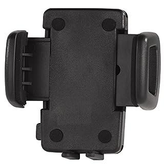 Hama-Fahrzeughalter-fr-Lftungslamellen