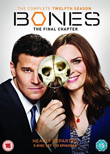 bones-season-12-dvd-2017