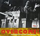 Overcome!(Vol. 2) Sanctified Soul & Holy House