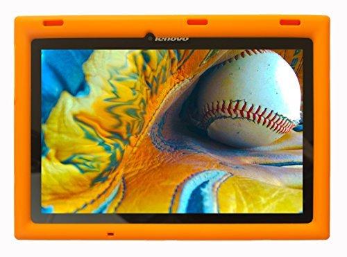 bobjgear-bjgrln2a1510-101-tablet-cover-nero-custodia-per-tablet