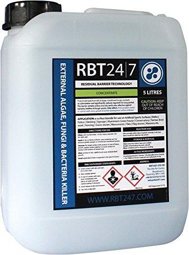 rbt-247-external-algae-fungi-bacterial-killer
