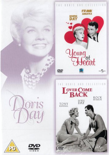 young-at-heart-lover-come-back-dvd
