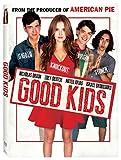 Kids Goods Best Deals - Good Kids [USA] [DVD]
