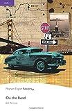 """""""On the Road"""" version abrégée"""