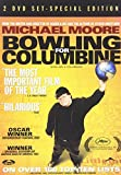 Bowling for Columbine (Widescreen) by Michael Moore