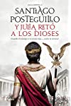 https://libros.plus/y-julia-reto-a-los-dioses/